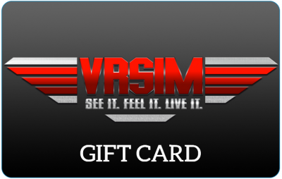 GiftCard_2